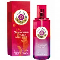 Roger&Gallet Gingembre Rouge 30Ml