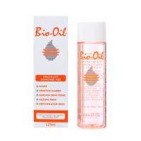 Bio Oil 125Μl