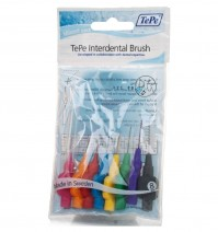 Tepe Interdental 8 Μεγεθη