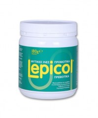 Vitabiotics Lepicol 180Gr