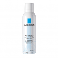 La Roche-Posay Eau Thermale Spray 150Ml