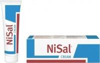 Nisal Cream 30ML