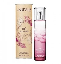 Caudalie The Des Vignes Fresh Fragrance 50Ml