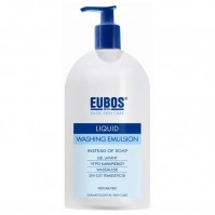 Eubos Liquid Blue 750Μl