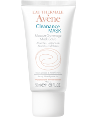 Avene Cleanance Masque 50ml