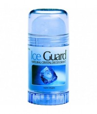Optima Ice Guard Crystal 120g