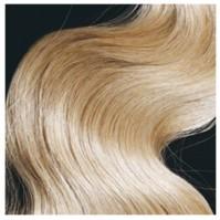 Apivita Nature's Hair Color N9,0 Ξανθό πολύ ανοιχτό