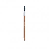 La Roche-Posay Respectissime Crayon Sourcil Clair 1.3g