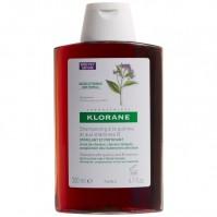 Klorane Shampooing Quinine 200Ml