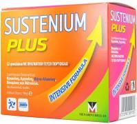Menarini Sustenium Plus Intensive Formula 176g