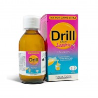 Drill Calm Junior 200ml