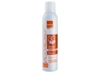 Intermed Luxurious Invisible Spray (SPF30) 200ml