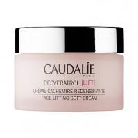 Caudalie Resveratrol Face Lifting Soft Cream 50Ml
