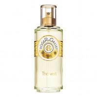 Roger&Gallet Eau Fraiche Parfumee The Vert Vaporisateur 100Ml