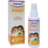 Paranix Prevent Lotion 100Ml