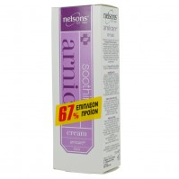 Power Health Arnicare Nelsons +67% Cream 50ml