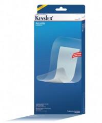 Kessler Aquafix 10x25cm 3 τεμάχια