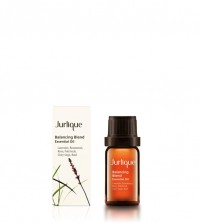 Jurlique Balancing Essential Oil 10ml