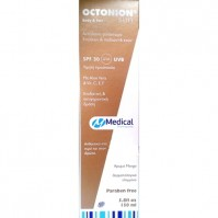 Octonion Sun Spf 30 150Ml