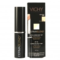 Vichy Dermablend Stick Ultra Corrective 15 4.5g