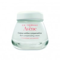 Avene Creme Nutritive-Compensatrice Ps 50ml