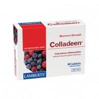 Lamberts Colladeen Maximum Strength 60tabs