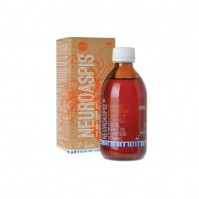 Neuroaspis 300ml