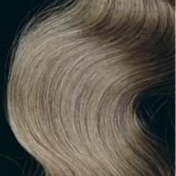 Apivita Nature's Hair Color N8,17 Ξανθό ανοιχτό σαντρέ
