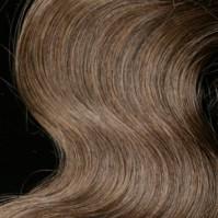 Apivita Nature's Hair Color N7,35 Καραμέλα