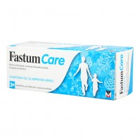 Menarini Fastum Care Gel 50ml