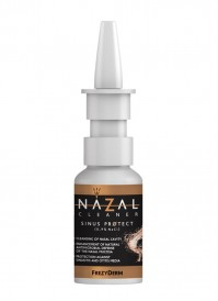Frezyderm Nazal Cleaner Sinus Protect 30ml