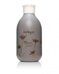 Jurlique Body Exfoliator Gel 300ml