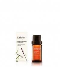 Jurlique Comforting Blend Essential Oil 10ml