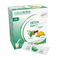 Naturactive Detox 15 Φακελισκοι