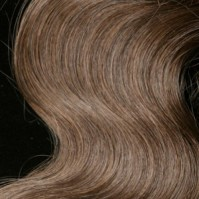 Apivita Nature's Hair Color N8,0 Ξανθό ανοιχτό