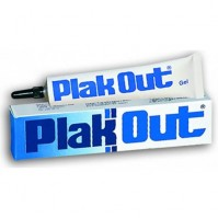 Plak-Out Gel 35Gr