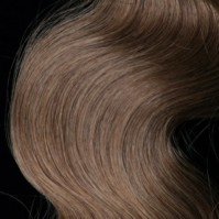 Apivita Nature's Hair Color N7,7 Ξανθό μπεζ