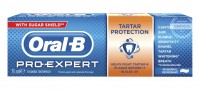 Oral-B Pro Expert Προστασία Πέτρας 75ml