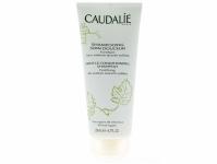 Caudalie Shampooing Soin Douceur - 200Ml