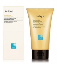 Jurlique After Sun Replenishing Moist 150ml