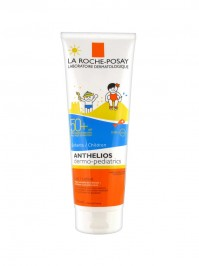 La Roche Posay Anthelios Dermo-Pediatrics Lotion (SPF50+) 250ml