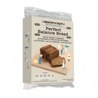 Power Health Healthy & Tasty Perfect Balance Bread 96g