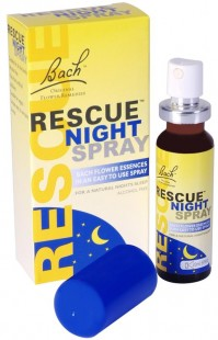 Dr.Bach Rescue Sleep Spray 20ml