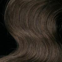 Apivita Nature's Hair Color N6,0 Ξανθό σκούρο