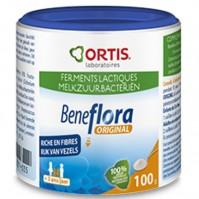 Ortisan Beneflora Βάζο 100 Gr