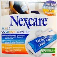 Nexcare 3M Coldhot Comfort