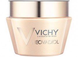 Vichy Neovadiol Compensating Complex Κανονικές/Ξηρές Επιδερμίδες 50Ml