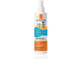 La Roche-Posay Anthelios Spf50+ Spray Dp  200Ml