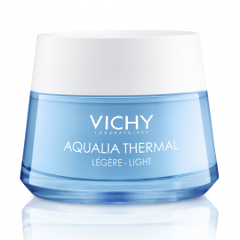 Vichy Aqualia Thermal Cream Light 50ml