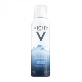 Vichy Eau Thermal Water 150g